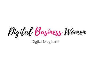 Digital Business Women