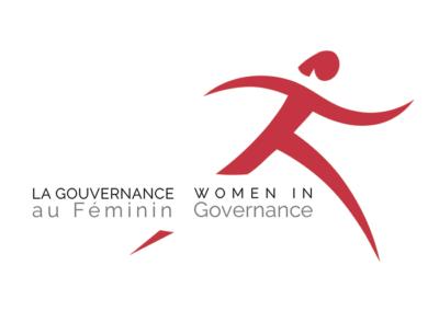 la-gouvernance-au-feminin-womenintech
