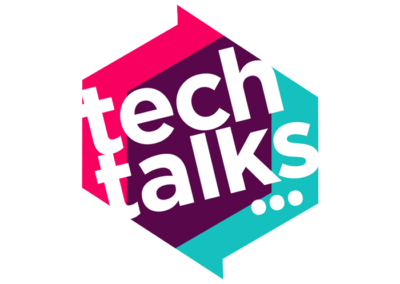 tech-talks-womenintech-challenge
