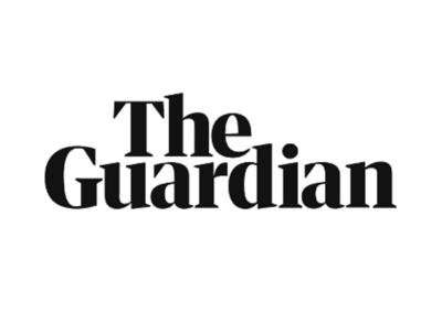 The Guardian