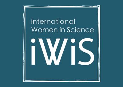 Women in Sciene
