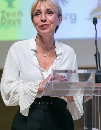 ©Arnaud CAILLOU - L'Oeil Témoin - bonjour@loeil-temoin.com